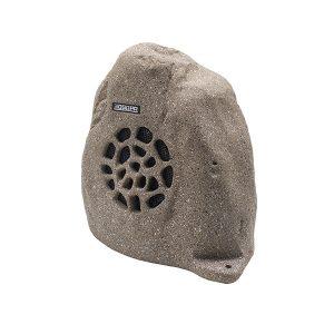 GSPPA Garden Rock Speaker