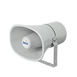 SUH-15XT Ahuja PA Horn Speaker